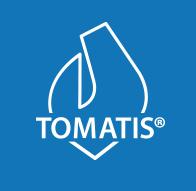 logo-tomatis